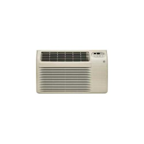Ge 497105 Ge Room Air Conditioner 12K Btu 115V Built-In Low-Mount