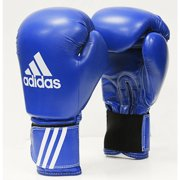 adidas Boxing Training Sparring Gloves