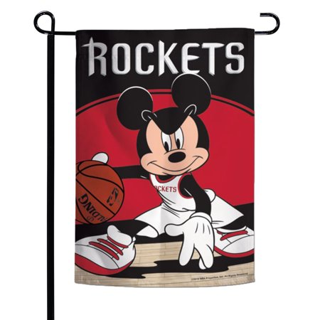 Houston Rockets WinCraft 12