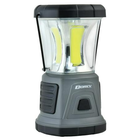 Dorcy 2000 Lumen Adventure Max Lantern