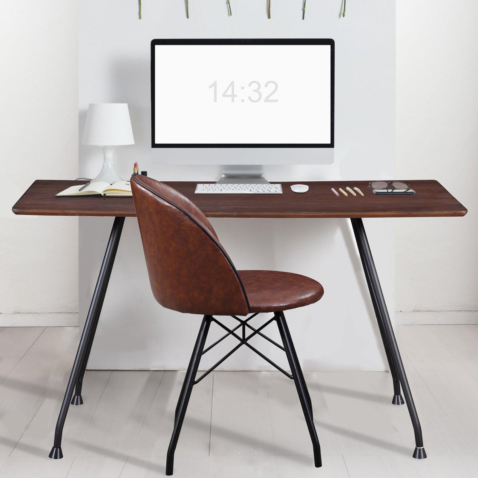 Dorian Table