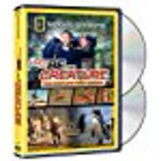 National Geographic Kratt Brothers: Be the Creature: Season 1 by