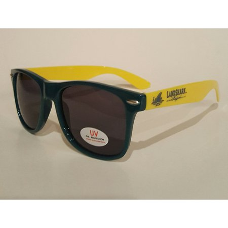 Landshark Lager Sunglasses, 1 Landshark Lager Sunglass Pair By (One Sun Sunglasses)