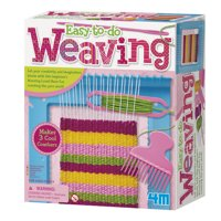 Weaving Loom