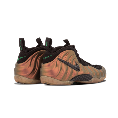 83d3ebb2ad6 Nike - Men - Nike Foamposite Pro Gym Green - 624041-302 - Size 11.5 ...