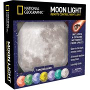 National Geographic Moon Light