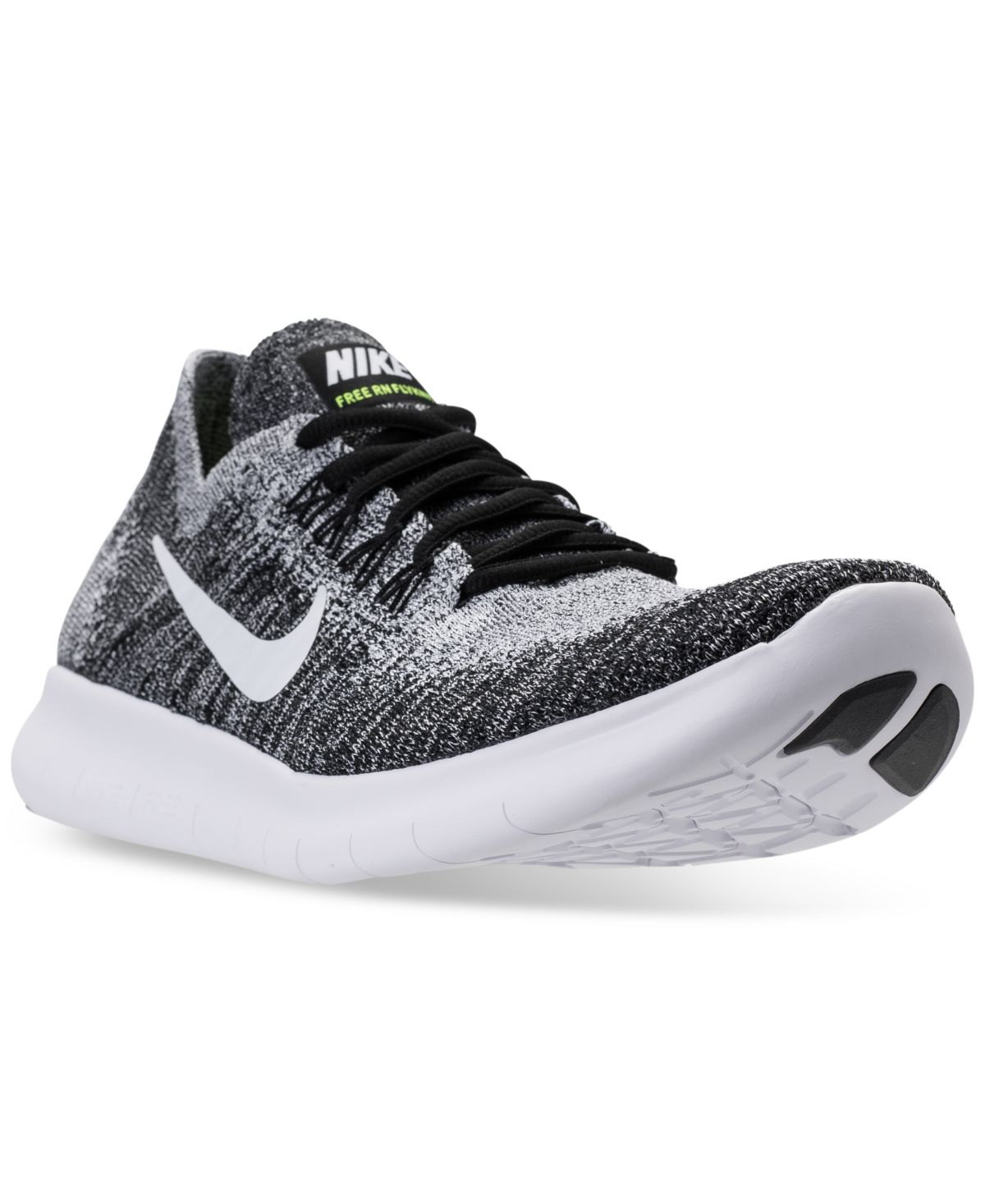 nike shoes with arch support customizable laptops for gaming 941