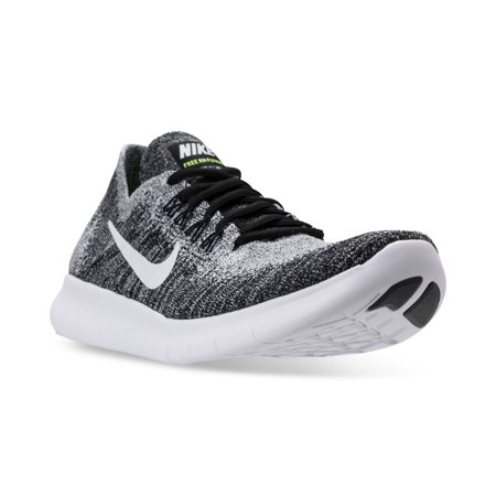 f4882990afb9 Nike. This button opens a dialog that displays additional images for this  product with the option to zoom in or out.