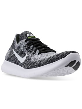 Nike Mens Sneakers & Athletic