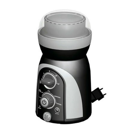 Ge Coffee Maker And Grinder : GE Coffee and Spice Grinder - Walmart.com