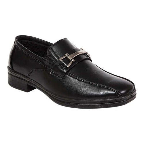 Boys' Deer Stags Point Loafer by Deer Stags