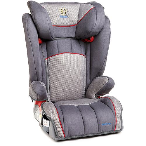 how to buy bb car seat