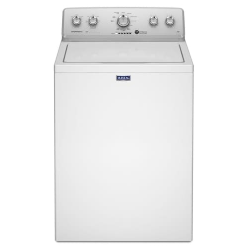 Maytag MVWC415E 27 Inch Wide 3.6 Cu. Ft. Top Loading Wash...
