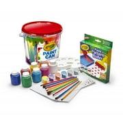 Children S Art Desk