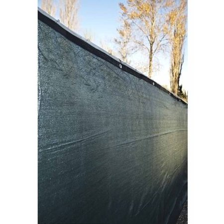 Walmart Credit Card Review >> ALEKO PLK0850GR 8' x 50' Fence Privacy Screen Outdoor ...