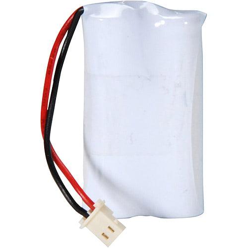 UltraLast - Phone battery 2 x AA type NiCd 800 mAh - for Sony SPP-N1000, N1001, N1003