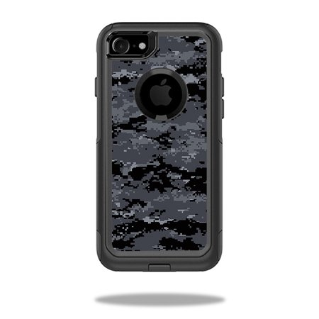 Skin Decal Wrap for OtterBox Commuter iPhone 8 sticker Artic Camo Htc G1 Skins