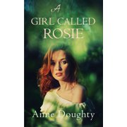 A Girl Called Rosie - eBook