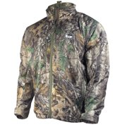 Banded Gear Colusa Full Zip Jacket (M)- RTX