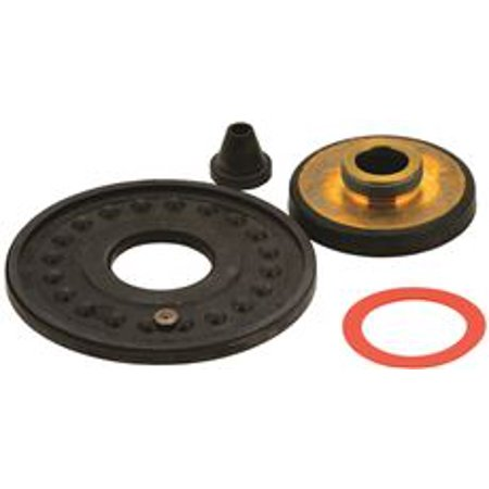 SLOAN A-156-AA DIAPHRAGM REPAIR KIT CLOSET/URINAL