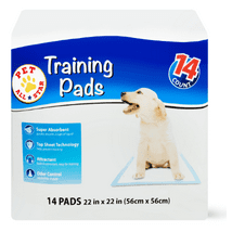 Pet All Star Training Pads