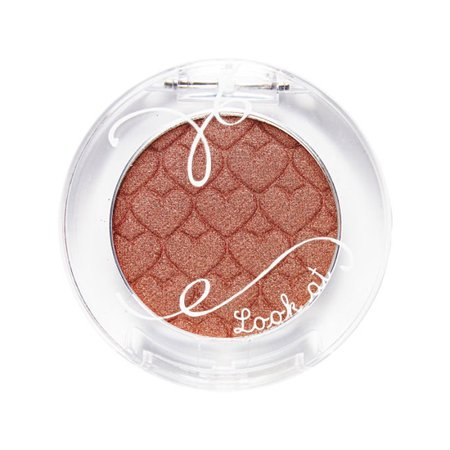Look Cake - ETUDE HOUSE Look At My Eyes BR414 Fig Pound Cake