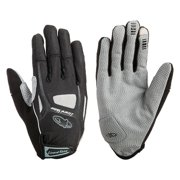 Lizard Skins Gloves Monitor 1.0 Large Black