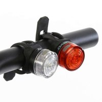 EVO NiteLight Guardian Light Set - JY-6003F/JY-6003F