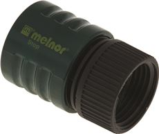 Melnor Industries 4MQC Female Quick Coupling (Pack Of 13) by MELNOR INDUSTRIES
