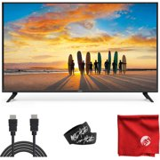 Best Smart Televisions - VIZIO V-Series 50-Inch 2160p 4K UHD LED Smart Review