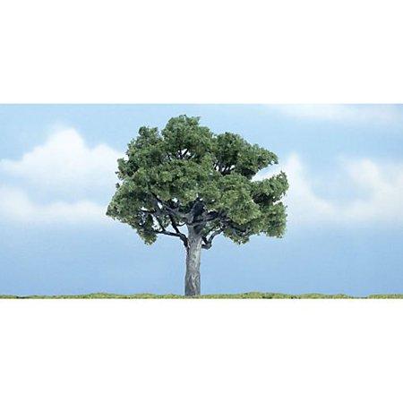 Plank Woodland Walnut (Woodland Scenics Premium Trees Walnut 4