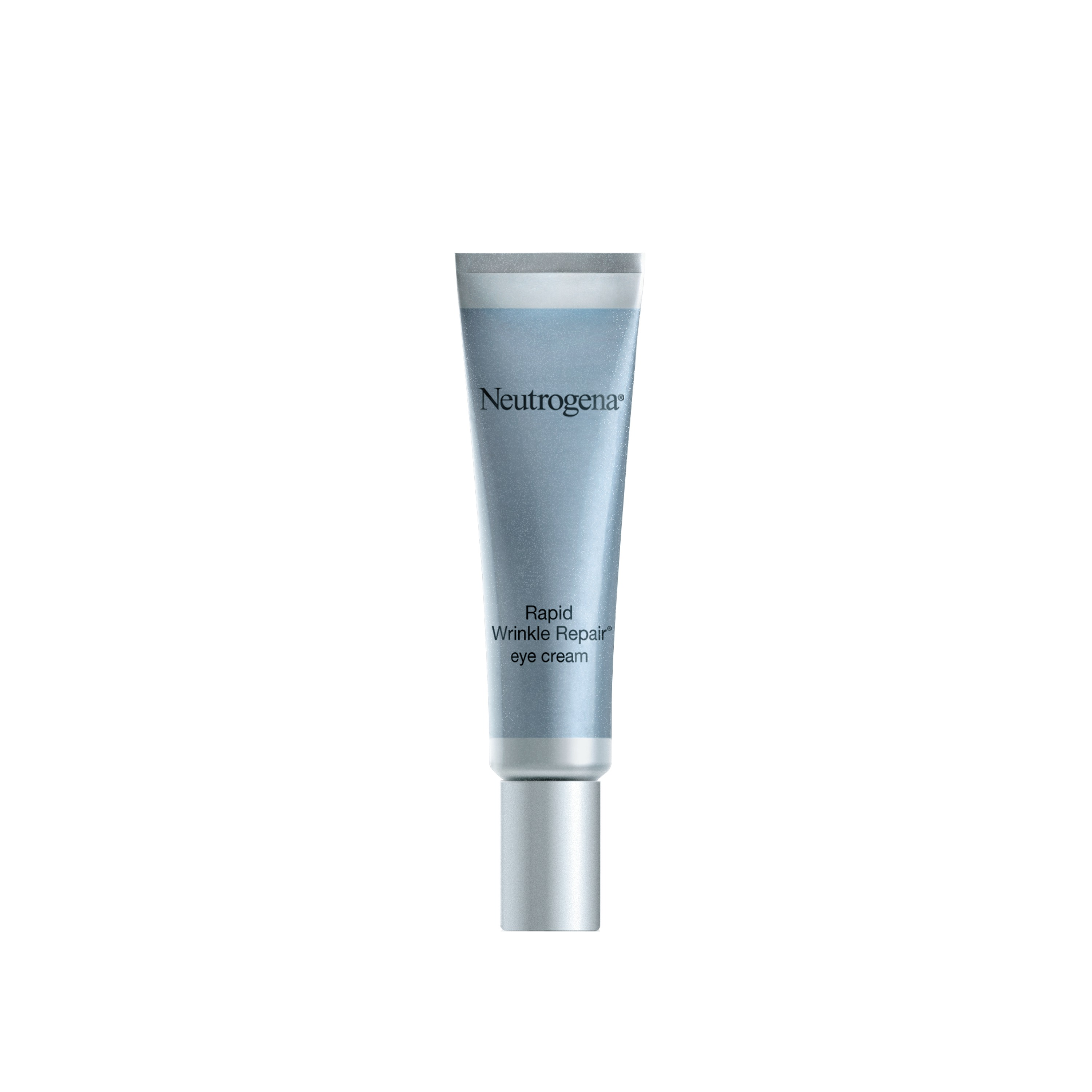 Neutrogena Rapid Wrinkle Repair Eye Cream with Retinal SA, 0.5 fl. oz