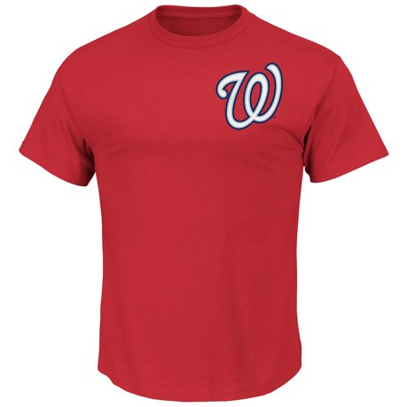 Washington nationals anthony rendon mlb player name for T shirts printing washington dc