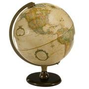 Replogle Hastings 12 in. diam. Tabletop Globe
