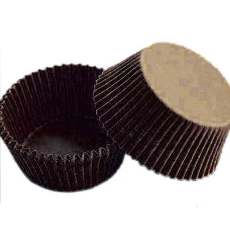 Mosunx 480 PCS Paper Cake Cup Liners Baking Cup Muffin Kitchen Cupcake Cases
