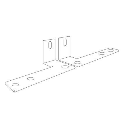 Pro Panels:Connector Floor Kit Pro Floor Kit