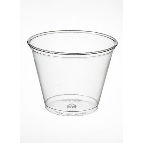 04d59d97e4c Solo Clear Cups
