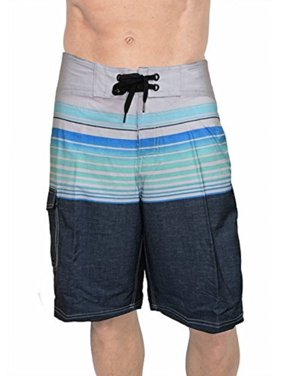 9f00333af0 Product Image Banana Boat Men's Boardshorts UPF 50+ Fabric Is Made To Block  99% Of The