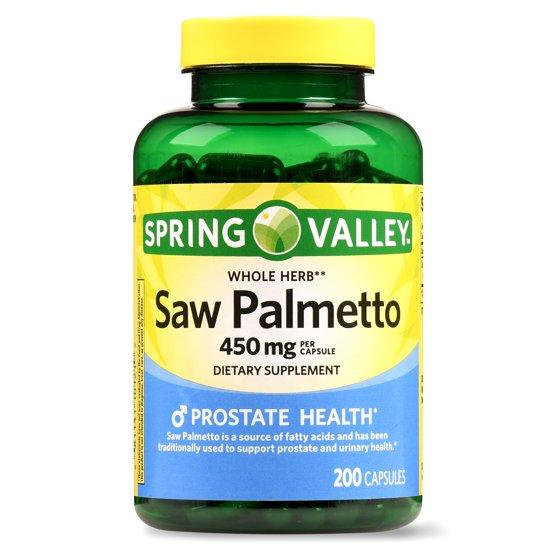 Garcinia Cambogia 1000 mg (60 Caps) – Puritan's Pride USA. Source · Spring