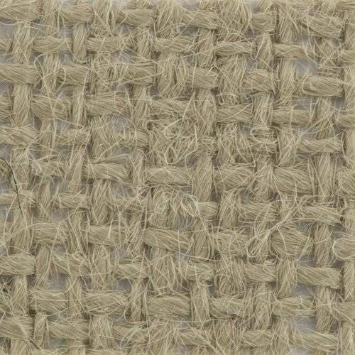 Burlap Fabric, Sage