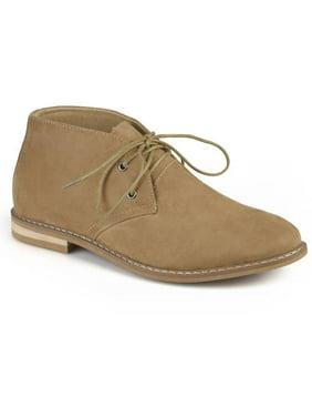 9ebd6b04315 Mens Shoes - Walmart.com