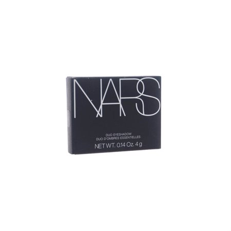 Best NARS Duo Eye Shadow, Marie-Galante  Marie Galante deal