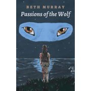 Passions of the Wolf - eBook
