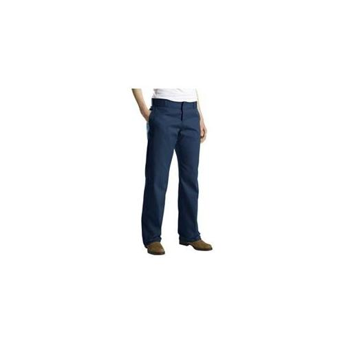 Simple Genuine Dickies Women39s Cargo Pant  Walmartcom