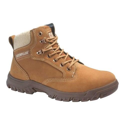 Steel Toe Boot - Walmart