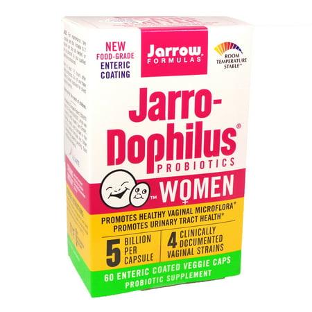 Best Probiotics For Vaginal Health To Look Into Longevity
