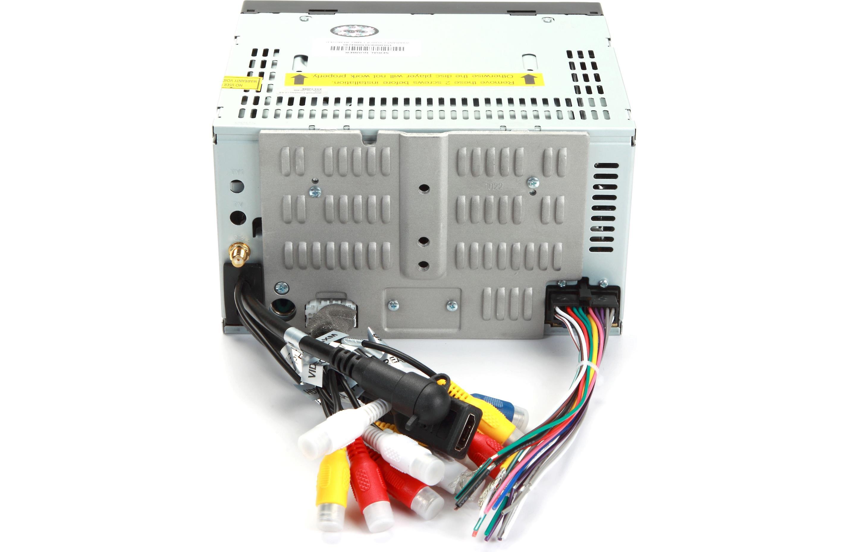 free electrical wiring diagrams jensen free harley wiring