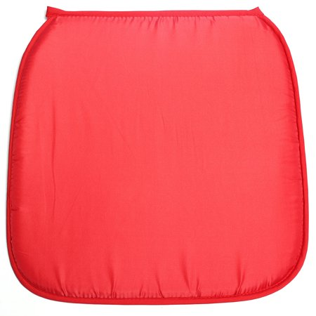 Edge Outdoor Seat Pad Cushion (14.6X14.6X0.59