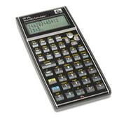 Hewlett-Packard 35S Scientific Calculator, HEW35S
