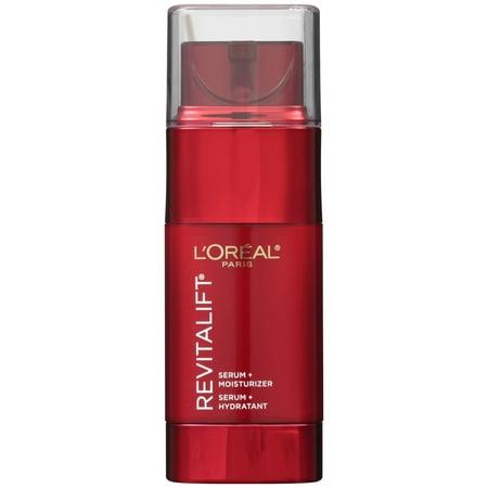 L'Oreal Paris Revitalift Triple Power Intensive Skin Serum +